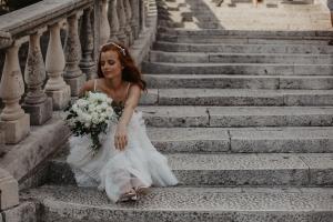 wedding in dalmatia, wedding planner services in croatia, wedding planning services in dalmatia, best wedding destinations in croatia cost,