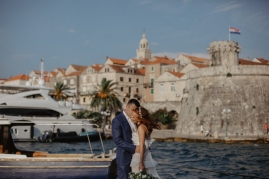 wedding planner services in croatia, wedding planning in croatia, wedding reception in croatia, wedding reception in korcula, most beautiful places to get married in croatia, croatia wedding reviews, wedding in korcula croatia
