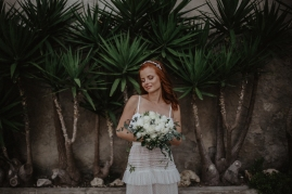 best wedding planner croatia, wedding planner korcula island, wedding planner korcula, best wedding planners in croatia, top wedding planners in croatia