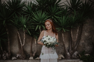 best wedding planner croatia, wedding planner korcula island, wedding planner korcula, best wedding planners in croatia, top wedding planners in croatia